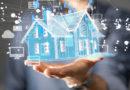 Smart Home: Vernetztes Eigenheim mit Hausverstand