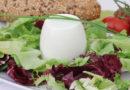 Von der Schafmilch zum Käse