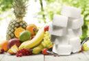 Zucker im Obst – Freund oder Feind?