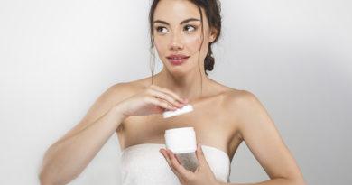 Kosmetik mit unerwünschten Folgen