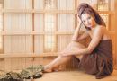 Wellness für zu Hause: Sauna, Dampf, Infrarot